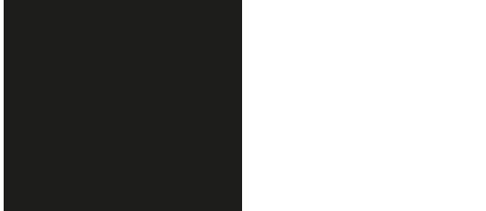 Sabine Fischer Styling Signet