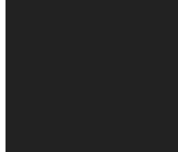 Sabine Fischer Styling
