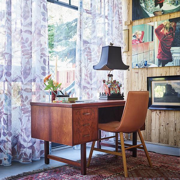 Sabine Fischer Styling Interieur